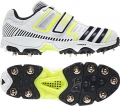 Adidas Twenty2 YDS Low4 Cricket Shoes