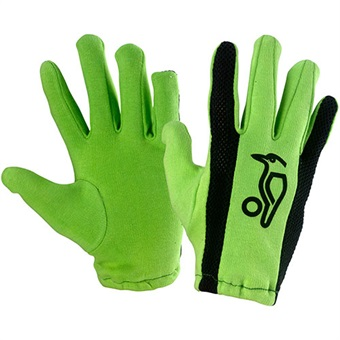 Full Finger Cotton Inner Gloves