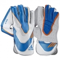 Adidas CX11 Wicket Keeping Gloves