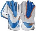 Adidas CX11 Wicket Keeping Gloves (Junior)