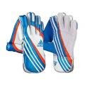 Adidas Elite Wicket Keeping Gloves (2016 Model)