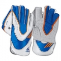 Adidas Elite Wicket Keeping Gloves