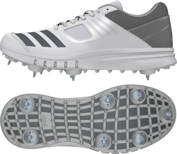 Adidas Howzat Cricket Shoe