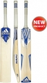 Adidas Libro Club Junior Cricket Bat
