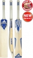 Adidas Libro CX11 Junior Cricket Bat