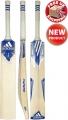 Adidas Libro Club Cricket Bat