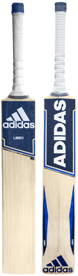 Adidas Libro 3.0 Cricket Bat