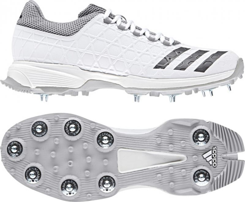 Adidas Traxion Replacement Spikes