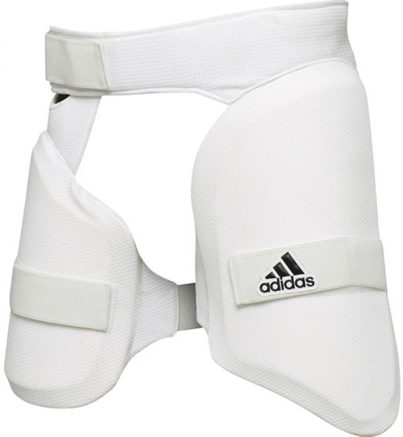Adidas 2.0 Combi Thigh Guard