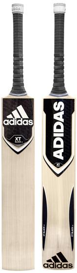Adidas XT Black 2.0 Cricket Bat