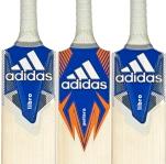Adidas Junior Cricket Bats