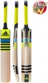 Adidas Pellara Elite Cricket Bat