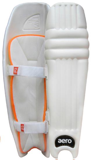 Aero P3 Junior Leg Protector