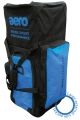 Aero Stand Up Wheelie Bag