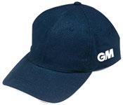 Cricket Caps and Sunhats