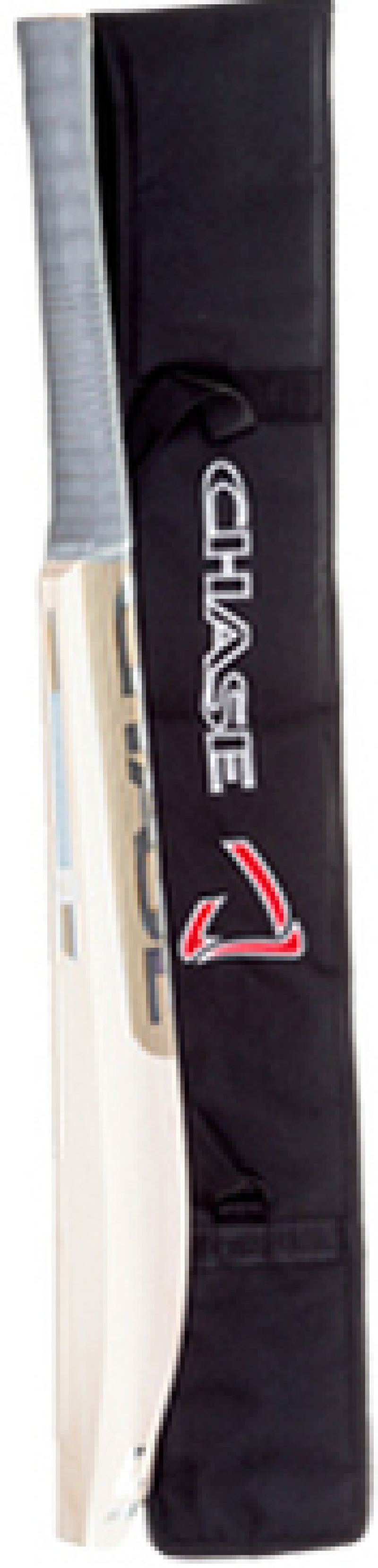Chase Bat Cover