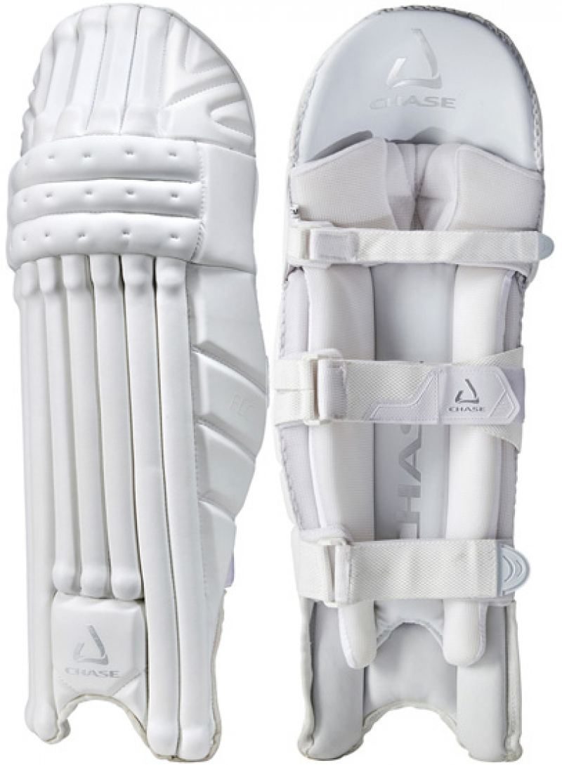 Chase FLC Batting Pads