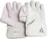 Chase Wicket Keeping Gloves