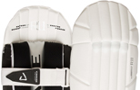 Chase Wicket Keeping Pads