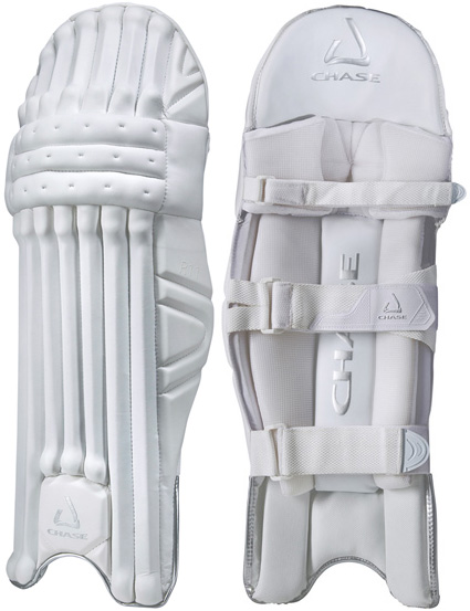 Chase R11 Batting Pads