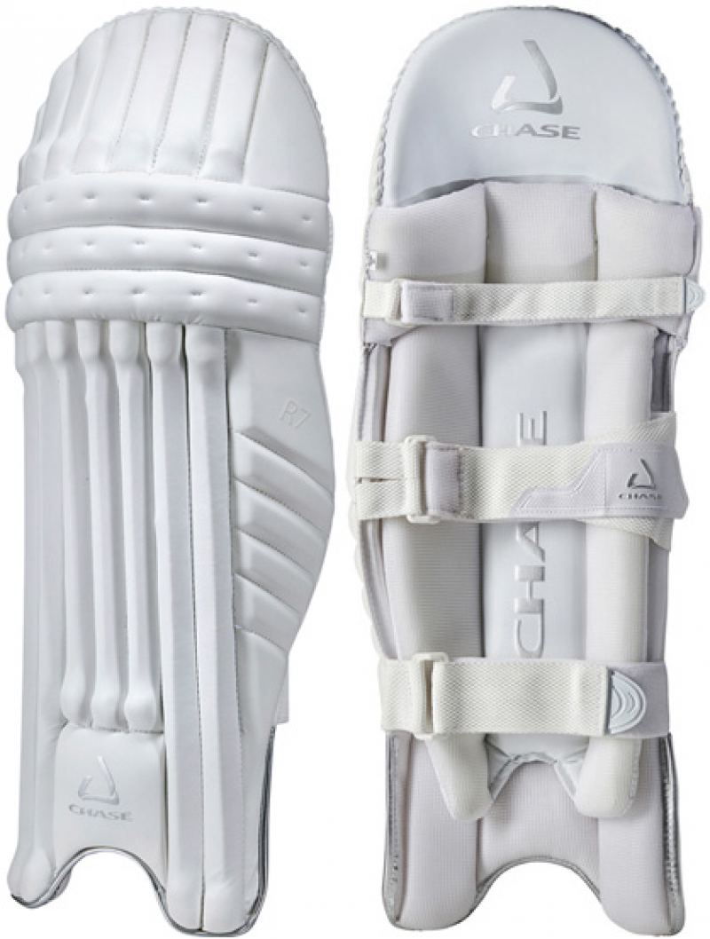 Chase R7 Batting Pads