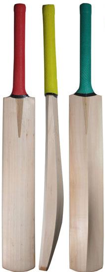 Custom Made Grade 2 Cricket Bat