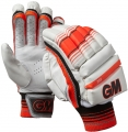Gunn and Moore 303 Batting Gloves