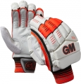 Gunn and Moore 505 Batting Gloves