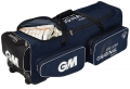 Gunn and Moore Original 5 Star Wheelie Bag
