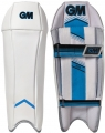Gunn and Moore 606 Wicket Keeping Pads