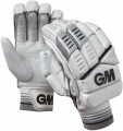 Gunn and Moore 808 5 Star Batting Gloves
