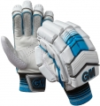 Gunn and Moore 808 5 Star Limited Edition Batting Gloves (Junior