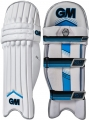 Gunn and Moore 808 Limited Edition 5 Star Batting Pads (Junior)
