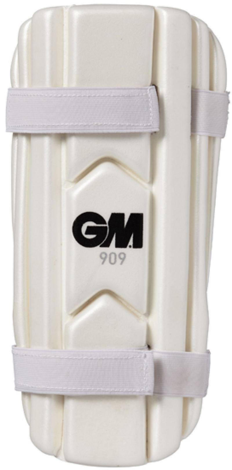Gunn and Moore 909 Arm Guard