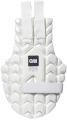 Gunn and Moore 909 Inner Thigh Pad