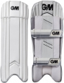 Gunn and Moore 909 Wicket Keeping Pads