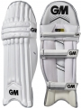 Gunn and Moore 909 Batting Pads