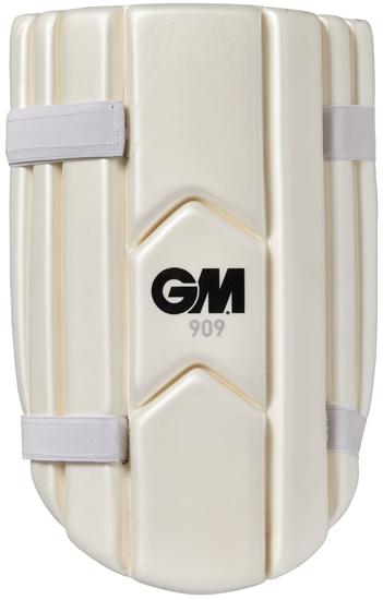 Gunn and Moore 909 Thigh Pad