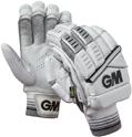 Gunn and Moore Batting Gloves