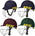 Gunn and Moore Icon Geo Junior Helmet