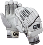 Gunn and Moore Junior Batting Gloves