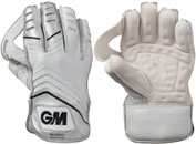 Gunn and Moore Wicket Keeping Gloves