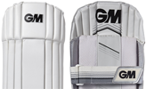 Gunn and Moore Wicket Keeping Pads