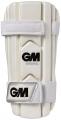 Gunn and Moore Original Arm Guard