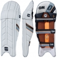 Gunn and Moore Original Limited Edition d30 Batting Pads