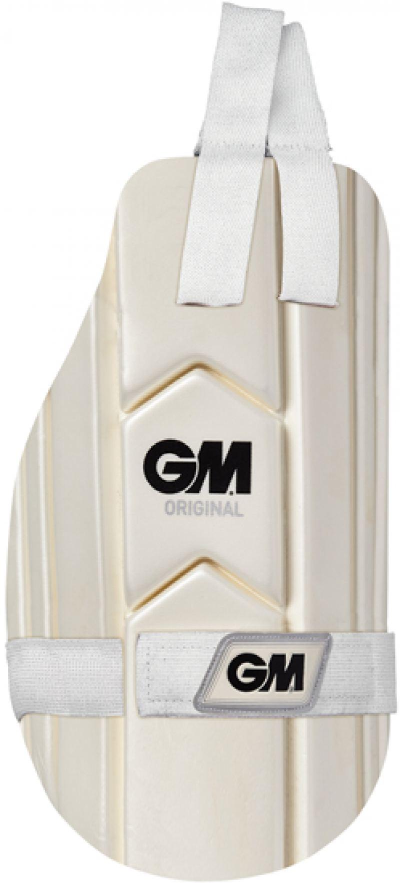 Gunn and Moore Original Inner Thigh Pad