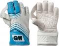 Gunn and Moore Original Wicket Keeping Gloves (Junior)