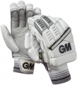 Gunn and Moore Original Limited Edition Batting Gloves