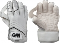 Gunn and Moore Original Limited Edition Wicket Keeping Gloves