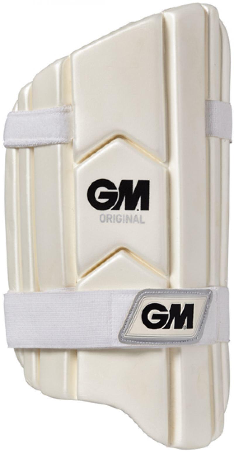 Gunn and Moore Original Thigh Pad